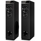 PHILIPS TOWER SPT 6660...