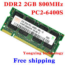 2GB DDR2 KING-(HYNIX)...
